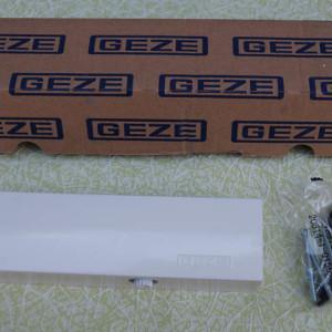 GEZE.TS2000VBC029878