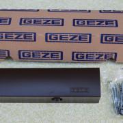 GEZE.TS2000VBC103393