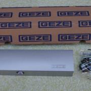 GEZe.TS2000VBC103392