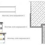 dovodchik-ts2000-8019_4